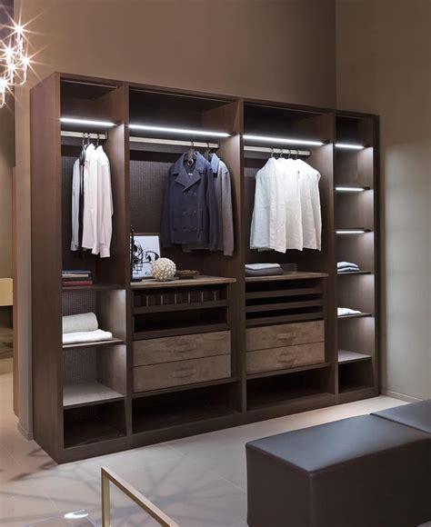 armadio vestiti armadio per vestiti gown tutorial