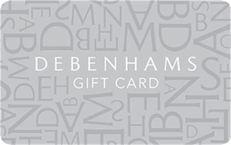 Check Gift Card Balance Debenhams - fashion page 3 my gift card balance
