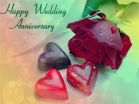wedding anniversary wallpapers marriage anniversary photos hd wallpapers