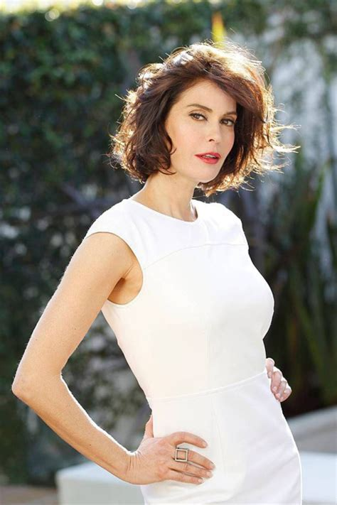 teri hatcher teri hatcher plastic surgery before and after