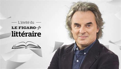 Nouveau Livre Jean Christophe Grangé by Jean Christophe Grang 233 Au Coeur Des T 233 N 232 Bres Avec Lontano
