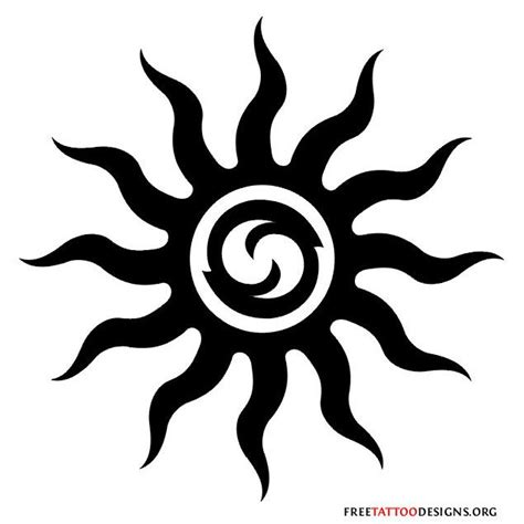 tribal moon tattoo meaning 30 best tribal moon meaning images on