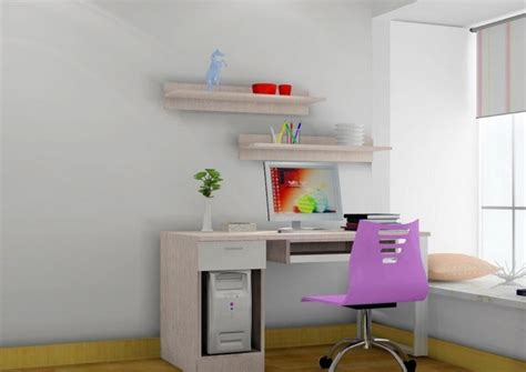 desks for students desk for bedroom ideaforgestudios