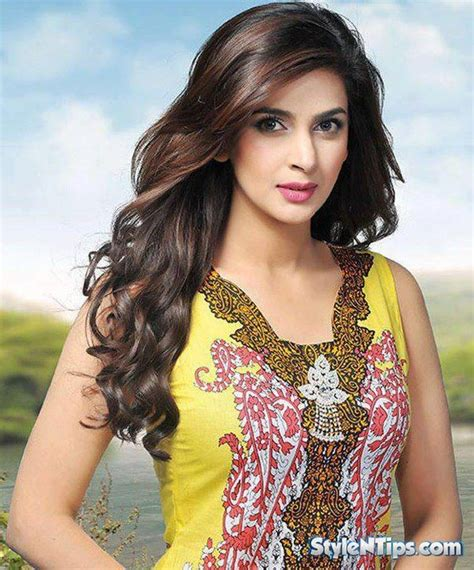 top 10 pakistani models and female actress 2017