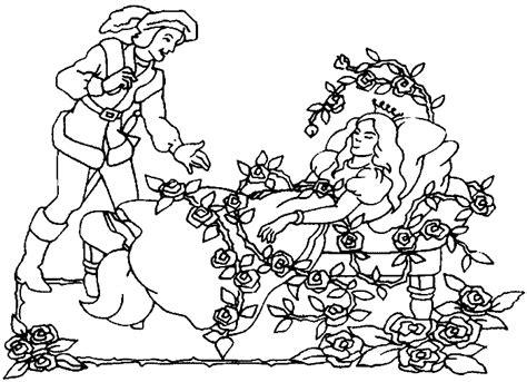 Kronleuchter Malen by Hintergrund F 252 R Eine Orientalische Krippe Malen