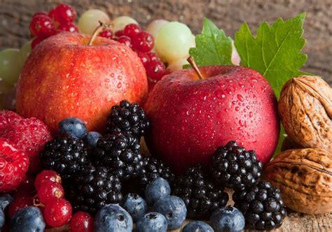 fruit n fibre healthy 5 high fiber foods you should be mnn