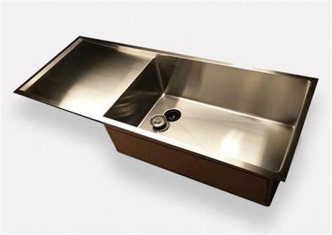 offset drain kitchen sink single bowl kitchen sink offset drain