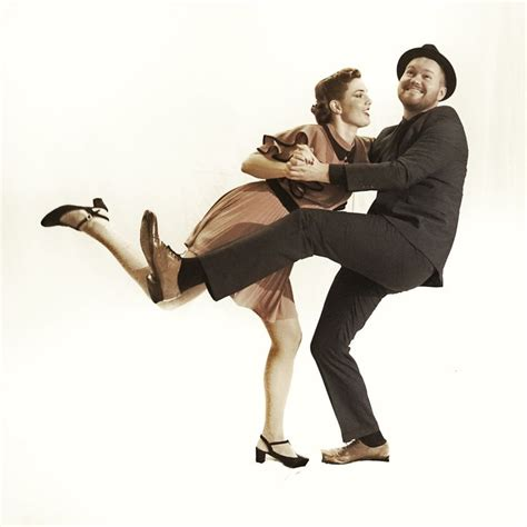who invented swing dancing 30 best images about fun dances on pinterest irving penn