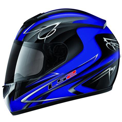 ls2 motocross helmets ls2 ff351 2 full face polycarbonate motorbike