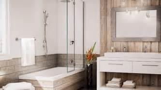d 233 co salle de bains 2016