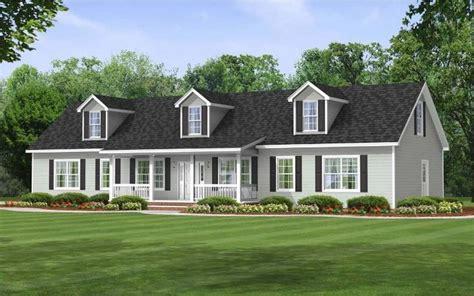 Modular Homes Nc Modular Home Hallmark Modular Homes Nc