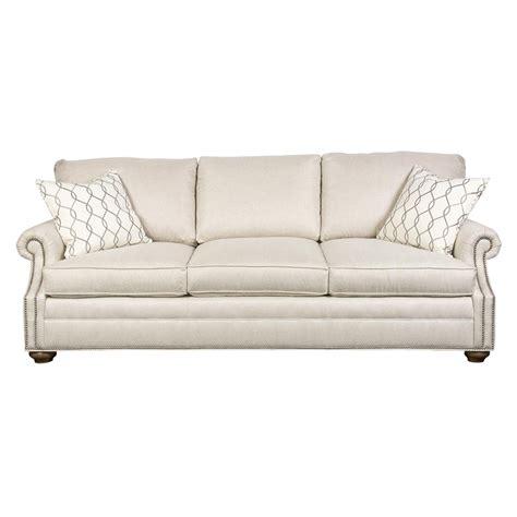 turner sofa turner grand sofa luxe home company
