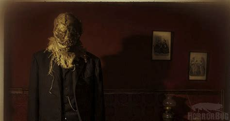 The Sleeping Room the new official trailer for mogul s the sleeping room horrorbug