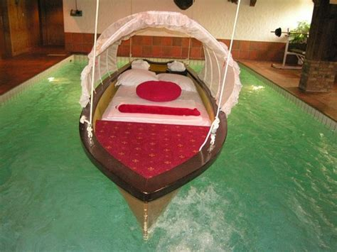 Coolest Beds by 115 Best Images About Cool Beds On Loft Beds