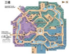 venetian hotel floor plan venetian floor plan valine