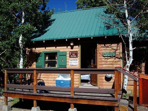 convict lake boat rental convict lake 2012