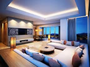 50 best living room design ideas for 2017 ultimate star wars room decor