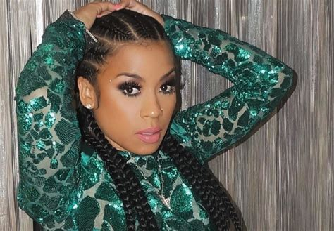 house season 4 music keyshia cole joins cast in love hip hop hollywood for season 4 house music hits