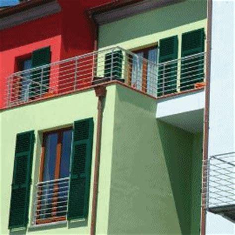 residence le terrazze di portovenere le terrazze di portovenere portovenere welcome to italy