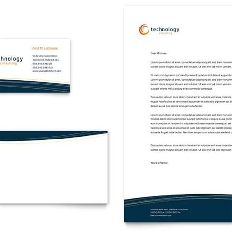 letterhead templates for word blank voucher template