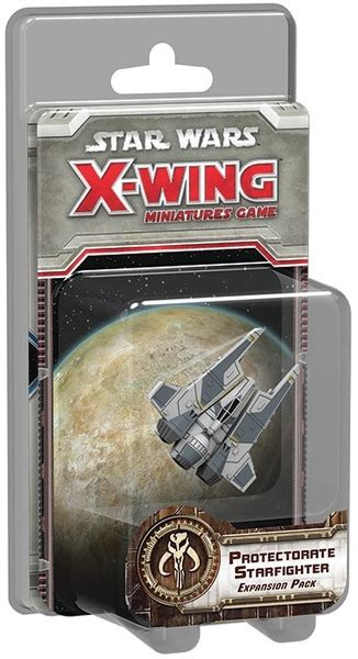 Wars X Wing Miniatures Dice Pack wars x wing miniatures protectorate starfighter expansion pack miniatures raru