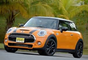 How Often Does A Mini Cooper Need Servicing New 2017 Mini Cooper S Release Date And Review