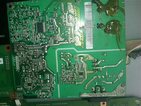 Mainboard Monitor Crt Normal lcd monitor viewsonic vg2021m proteck inverter service