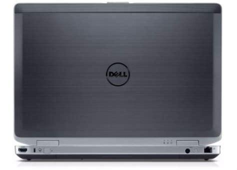 Dell Latitude E6430 I7 dell latitude e6430 i7 i7 3720qm 2 6ghz 8gb ram 320gb hdd 14 1 quot screen dvdrw windows 7