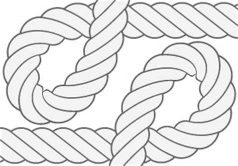 illustrator pattern rope vector design adobe illustrator tutorials tagged with