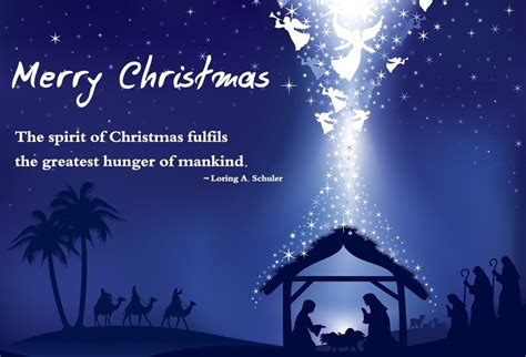 images of spiritual christmas quotes religious christian christmas quotes spiritual xmas from