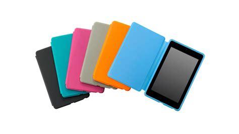 nexus tablet best buy el nexus 7 con android 4 3 se deja ver en best buy