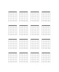 bass guitar templates guitar guitar tabs blank sheet guitar tabs blank at