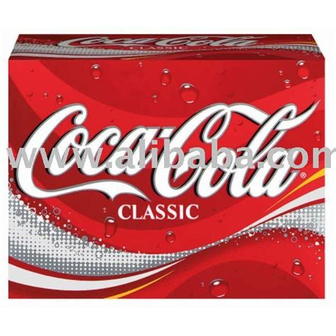 Enjoy Coca Cola With Ur Name Khusus Jakarta Lebih Murah coca cola classic 12 fluid ounce cans 12 pack products
