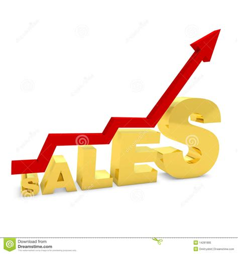 sales chart down clipart chart clipart increase sale pencil and in color chart