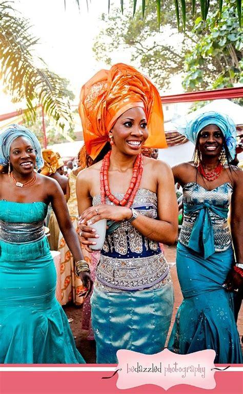 traditional in nigeria traditional wedding nigeria igbo traditional