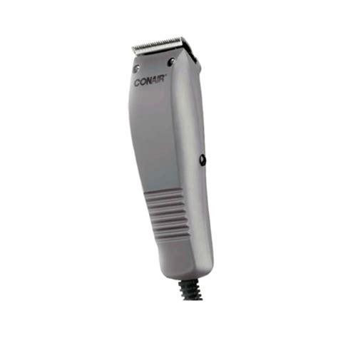 conair haircuts at home conair hc90rgb 10 piece haircut kit brandsmart usa