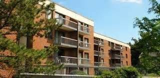 Apartment Rental Agencies In Worcester Ma Rental Property Management S R Properties