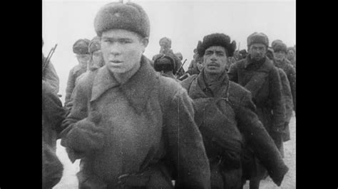 seconde dei russi 2 170 guerra mondiale segreti americani 12