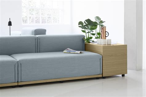 Sofa Designers by 6 New Sofas Designs For Cosy Comfort