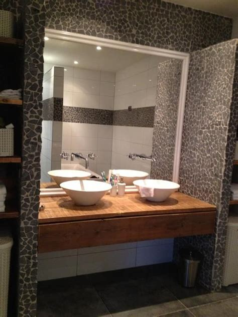 verwarmde badkamer spiegel 8 best verwarmde spiegel met led verlichting images on