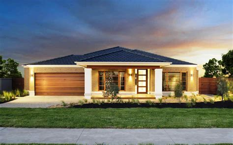 home exterior design wallpaper 100 100 home exterior design wallpaper 100 home