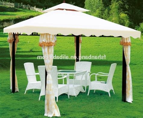 buy cheap gazebo gazebo for sale cheap pergola gazebo ideas