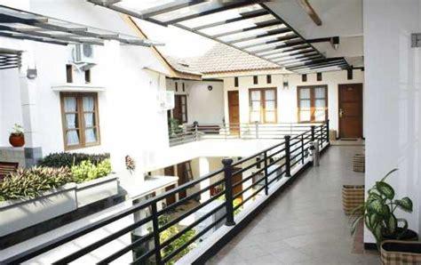 desain kamar kos rumah tangga desain bagian dalam rumah kost modern desain tipe rumah