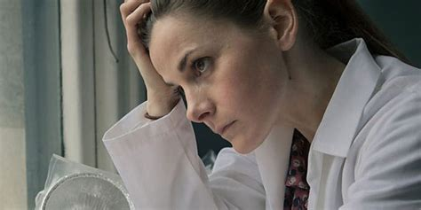 is louise brealey married sherlock star louise brealey talks season 3 and molly