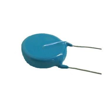 ceramic capacitor voltage rating ceramic disc capacitor voltage rating 28 images ceramic capacitor typical voltage rating 28
