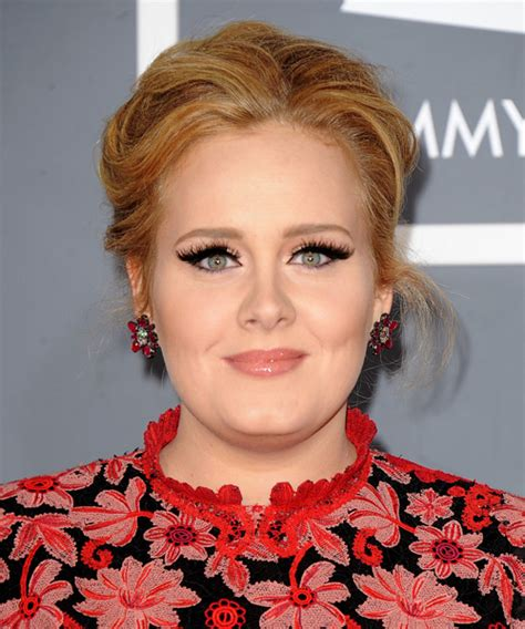 celebrity hairstyles for 2017 thehairstylercom adele new haircut 2017 haircuts models ideas
