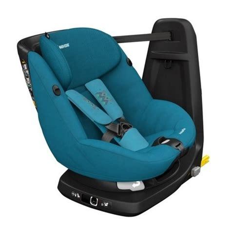 normativa sillas de coche normativa en sillas de coche productos de beb 233