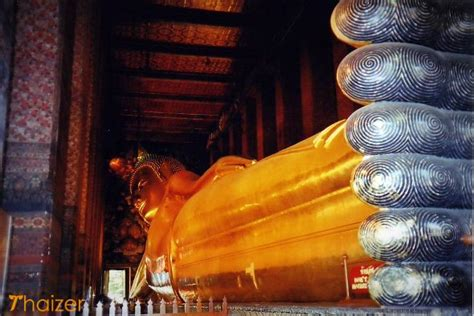 wat pho reclining buddha top 10 things to see and do in bangkok