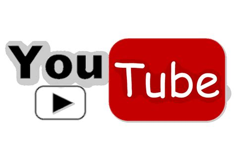 membuat youtube lancar menonton yotube lancar dengan 4 cara jitu mempercepat