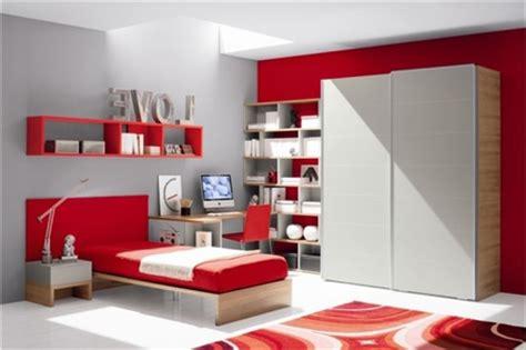 lade da da letto moderne 5 dicas de decora 199 195 o para quarto masculino